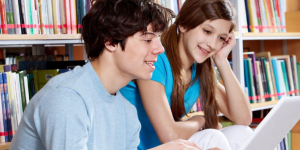 Fujitsu Lifebook S761 jó választás a gyerkőcök részére